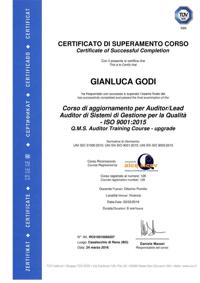 aggiornamento_leadauditor_iso_9001-15_22-03-16-page-001