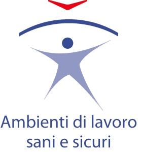 it_logo_hw