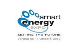 logo SEE13