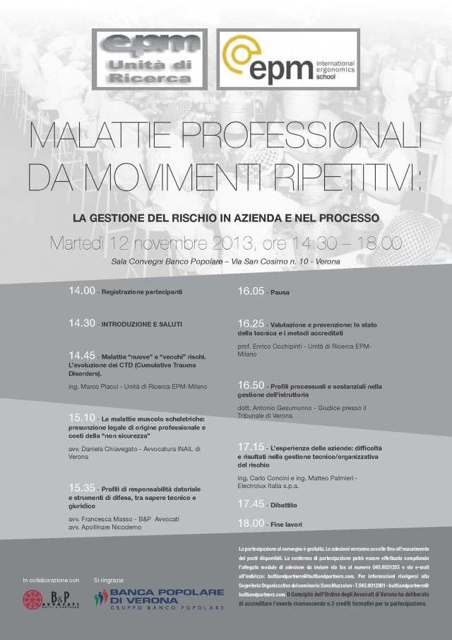 Convegno_malattie_professionali