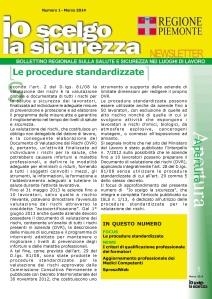 isls 1_14-page-001
