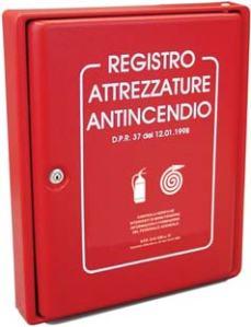 cassetta_porta2