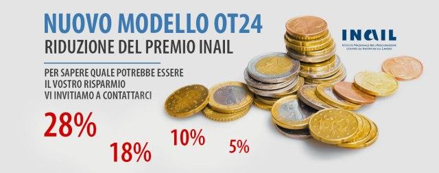 nuovo-modello-ot24