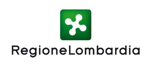 lombardia-linee-guida-formaldeide-702x336