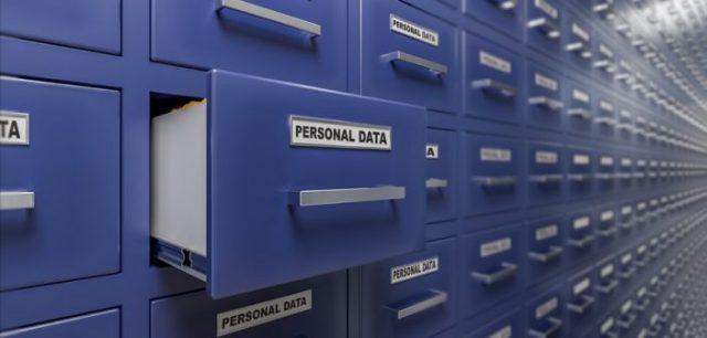 dati-personali-702x336