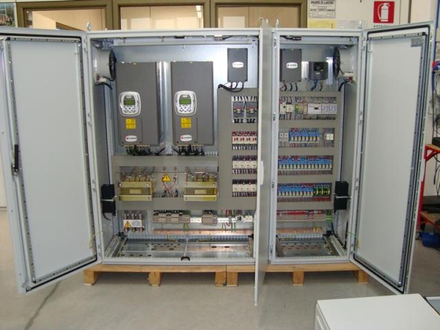 Impianti-elettrici-Bologna-Ferrara