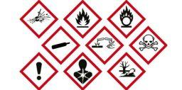 Rischio_chimico_pittogrammi_pericoli_salute