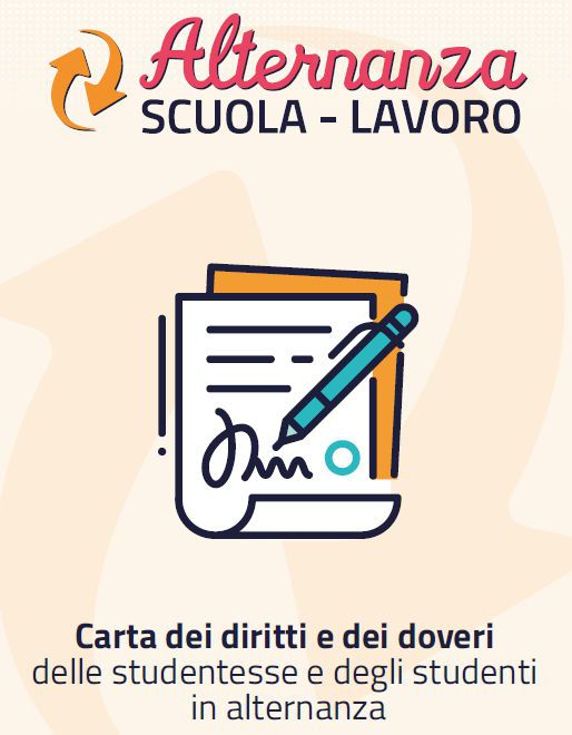 Alternanza_scuola_lavoro_Carta_diritti