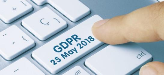 GDPR2018_p78lzo38