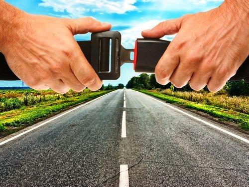sicurezza-stradale-iso