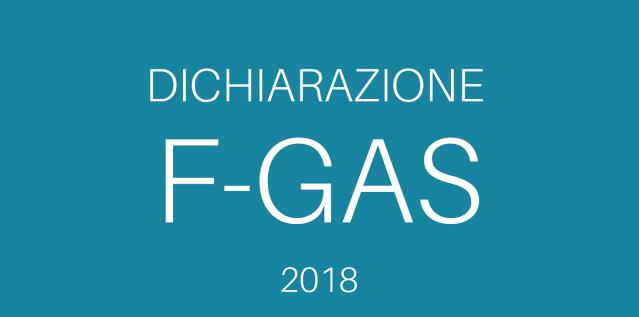 dichiarazionef-gas2018-1400x695_0_1400_1000