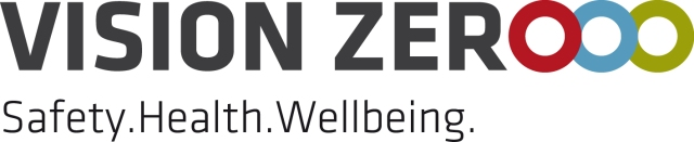 VZ_Logo_RGB_tagline_0 (1)