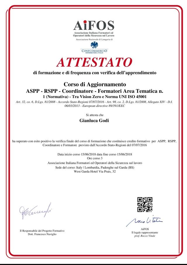 Attestato_710979_17-06-18-page-001