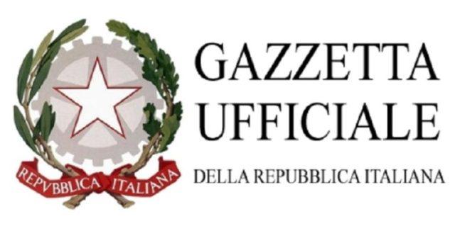 logo_gazzetta_ufficiale-767x383