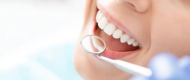 Dentista-796101