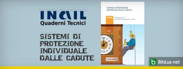 inail-sistemi-di-protezione-anticaduta