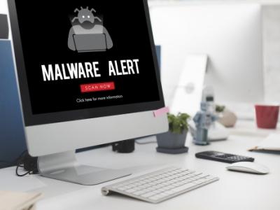 Malware_Alert